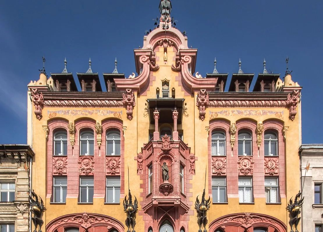 tour-with-guide-lodz