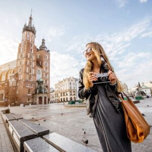 krakow-guided-tour-things-to-do-in-krakow-with-kids