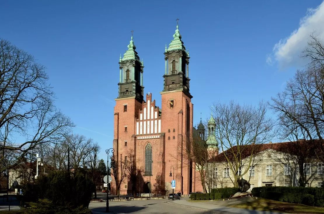 poznan-attractions