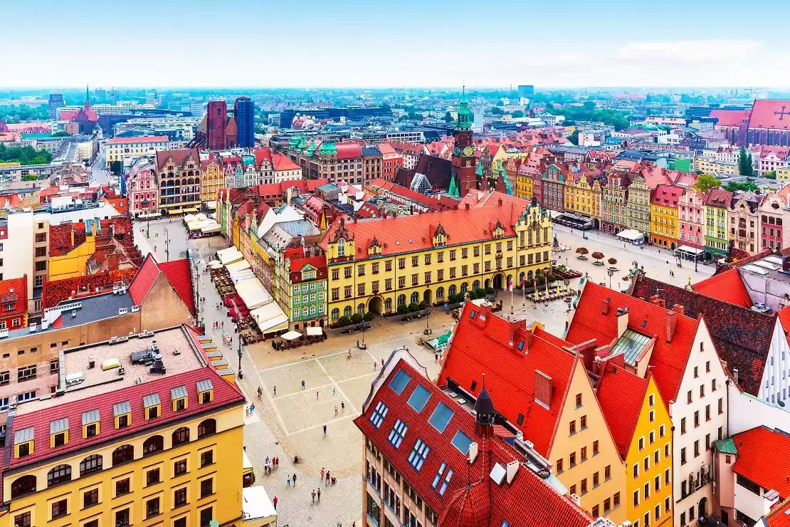 wroclaw-guided-tours