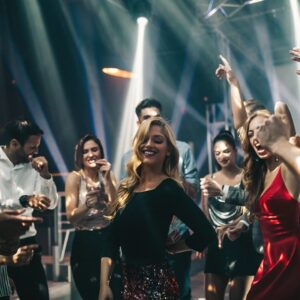 bachelor-clubs-in-warsaw-price-Nightlife-in-Krakow