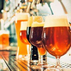beer-vienna-walking-tour-self-guided